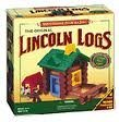 lincoln-logs-lonesome-pine-cabin-toy