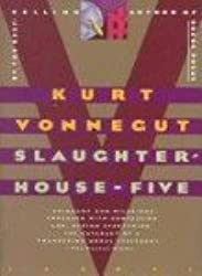 Slaughter-House-Five.