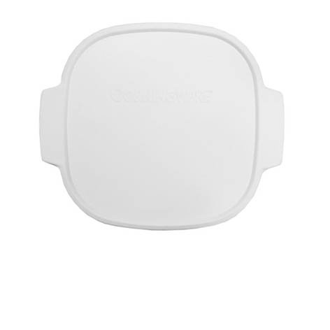 corningware-stovetop-2-qt-3-qt-white-plastic-cover-fits-corningware-a-2-by-corningware