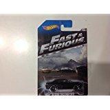 hot-wheels-fast-furious-08-dodge-challenger-srt8-6-8-international-card-release-by-mattel
