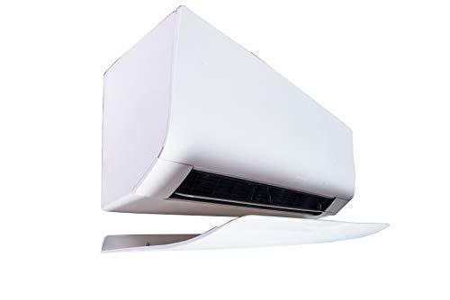Climik Klimagerät 80 x 30 cm mit PANNELLE ANTICONDENSA Design, Klimagerät, Klimaanlage Hergestellt in Italien.