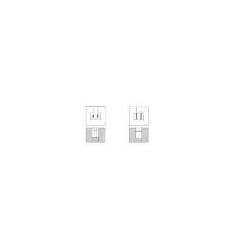 HELLA 8JS 218 228-031 Sicherung