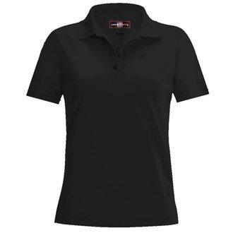 essentielle-de-citron-chrome-pour-femme-loudmouth-golf-chemises