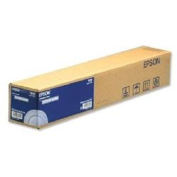 Epson Premium Glossy Photo Paper - Rollo de papel fotográfico