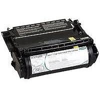 12A5845 TONER COMPATIBILE LEXMARK PER LEXMARK OPTRA T610/ T612/ T614/ T616 Stampa fino a 25.000 copie al 5% di copertura.