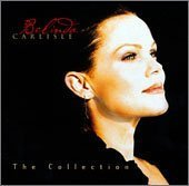 THE COLLECTION by BELINDA CARLISLE (Collection Carlisle)