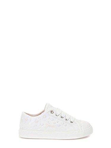 Geox , Chaussures de ville à lacets pour garçon