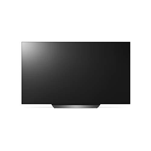 recensione lg oled b8 - 21qiQINhTfL - Recensione LG Oled B8 smart tv: prezzo e caratteristiche