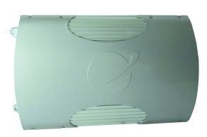 Planet Audio TT5600, 5-Kanal Mosfet Endstufe, Leistung MAX @ 4 Ohm: 800, Verstärker (Planet Audio-verstärker)
