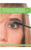Maquillaje/Makeup: Para la mujer actual/For Today's Woman: 2 (Belleza y Estetica/Beauty)