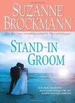 Stand-in groom par Suzanne Brockmann