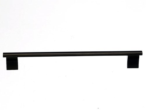 top-knobs-m1111-bar-pulls-collection-381-cm-wellington-bar-cabinet-pull-olio-strofinato-finitura-bro