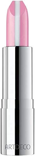 Artdeco > Lippenstift Hydra Care Lipstick 02 Charming Oasis 3.5 g