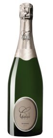 Brut Tradition, Champagne Brice (case Of 6)