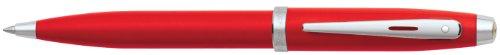 sheaffer-ferrari-100-rosso-corsa-ballpoint-pen