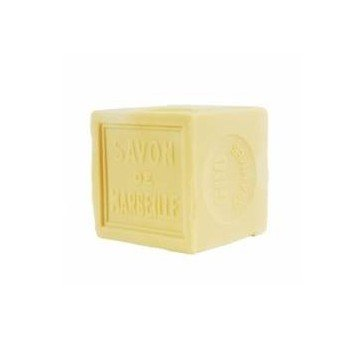 blockseife-zu-300gr-savon-de-marseille-le-cube-marseillais-pur-72-dhuille