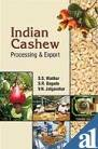 India Cashew: Processing and Export