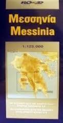 Messinia Province
