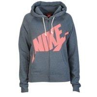 Nike Women's Dry Tempo Americana 3'' Running Shorts -