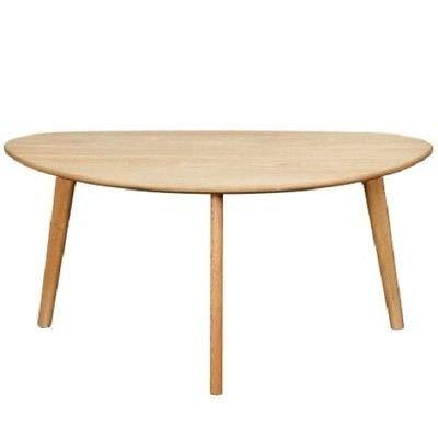 Preisvergleich Produktbild Generic den Eichenholz-Tisch Zimmertisch Zimmertisch Holz Kaffee Holz Eiche Tisch Wohnfarbe Holz Coffee
