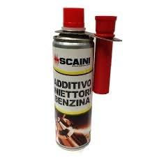 scaini-additivo-per-iniettori-a-benzinapulitore-del-sistema-di-iniezione-300ml