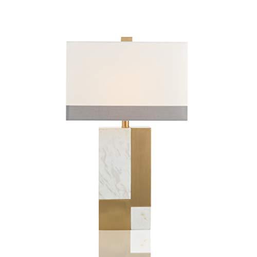 Plafonniers Lustres Applique Plafond Nordique Moderne Lumière Luxe ...