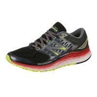 New Balance W1080V6, Chaussures de Running Entrainement Homme