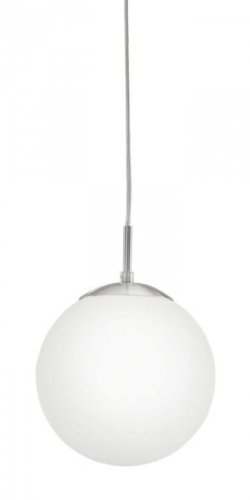 eglo-93197-bola-lampara-de-techo-metal-e27-color-blanco