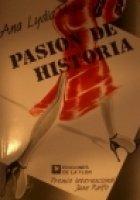 Pasion de historia