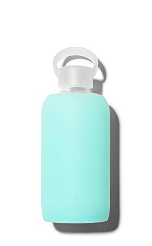 bkr Bkr trinkflasche holiday 500 ml 1 stück