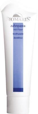 Biomaris Zahnpasta 75 ml