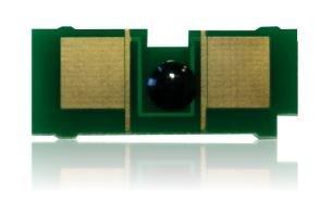 Drum/Bildeinheit/Chip für HP Q3964A C9704A HP Color LaserJet 150025002550280028202840 (2500 Laserjet)