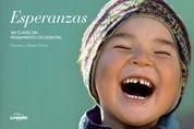 Descargar Libro Esperanzas. 365 claves del pensamiento occidental de AA. VV.