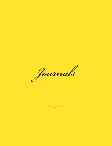 journals-400-pages-classic-400-lined-pages-bright-yellow-cover-journal-option-on-sale-now-just-1295-