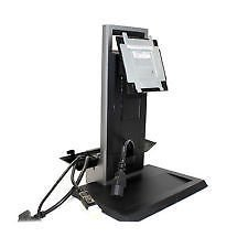 Brand New Dell Optiplex 780 790 990 All-in-One Monitor USFF Stand P/N 3JKM1