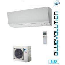 Aire acondicionado Aire acondicionado DAIKIN ftxm20m 7000BTU completo máquina interior + exterior...