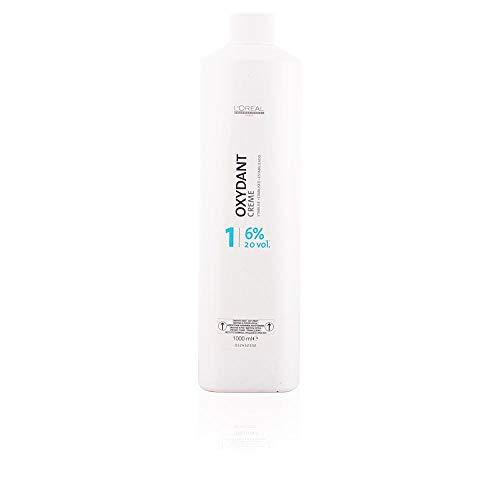 LOreal E0504401 Crema Oxidante 1000 ml
