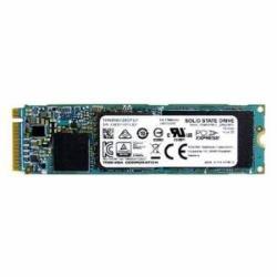 Toshiba THNSN5256GPU7 - SSD 256GB M.2 NVME/PCIE - 256GB XG3 Non-SED, MLC, 3.3V, 8.6g