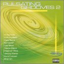 Pulsating Grooves 2 by Ini Kamoze -