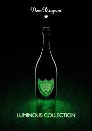 dom-perignon-champagne-luminous-collection-2004-75-cl