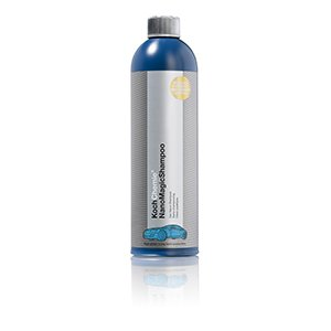 Koch Chemie Nano Magic Shampoo 750 ml