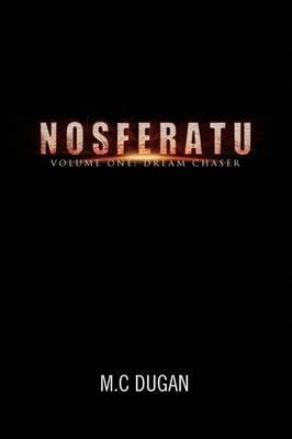 [(N O S F E R A T U)] [By (author) M C Dugan] published on (August, 2009)