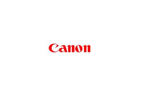 Preisvergleich Produktbild Canon original - Canon Pixma MG 7150 (QY6-0086) - Druckkopf -