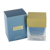 Gucci Pour Homme II by Gucci Aftershave 100ml