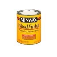 minwax-71010000wood-finish-1gallon-fruitw-ood-by-minwax