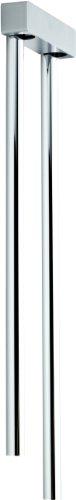 E2688S Röhren Gong silber