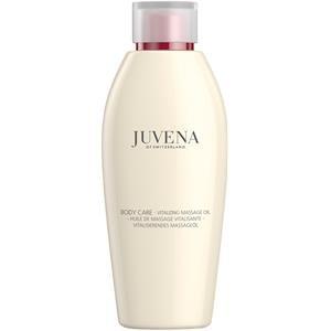 Juvena Body Vitalizing Massage-Öl, 200 ml