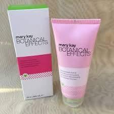 Mary Kay Botanical Effects (Mary Kay Botanical Effects Invigorating Scrub belebendes Peeling 88ml MHD 2020)