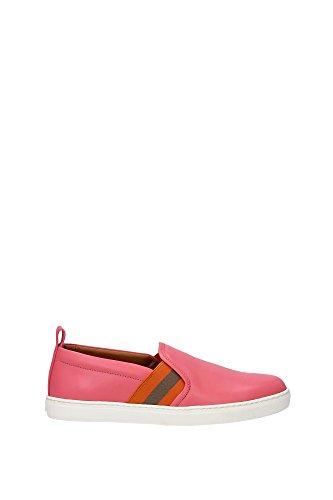 zapatillas-bally-mujer-piel-rosa-henrika1606205858-rosa-37eu