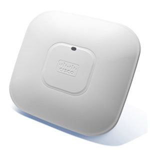 cisco-air-sap2602i-e-k9-wlan-access-point